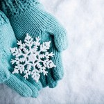 Cold hands, young heart: the wonder of winter