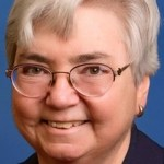 Sister Mary Ann Walsh, woman of faith, writer, spokeswoman, dies at 68