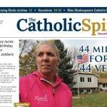 Digital Edition – November 6, 2014
