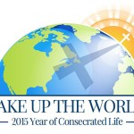 Year of Consecrated Life indulgence available to all