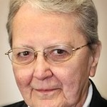 Sister Dominica Brennan admired for 'pastoral heart'