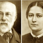 Louis & Zelie remind us sainthood marriage's goal