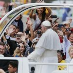 Does seeing the pope matter? Philly pilgrims say yes  — and no
