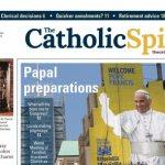 Digital Edition – September 10, 2015