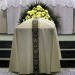 6 tips for funeral planning