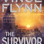 St. Thomas Academy to host Vince Flynn book release party