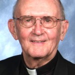Father Ardolf was longtime Norwood Young America pastor