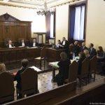 'VatiLeaks' trial rescheduled for Dec. 7