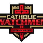 Catholic Watchmen aims to meet men where they are at