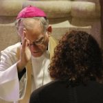 Cathedral, Basilica to host 24 hours of confessions March 4-5