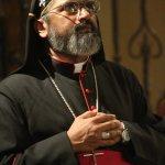 Pope erects Syro-Malankara eparchy for U.S., Canada
