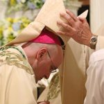 Cardinal confirms some priests decline appointment as bishop