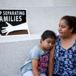 Catholic advocates look at next step in immigration battle