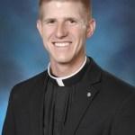 Kansas seminarian believed drowned after saving life of kayaker on river