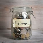 Five pitfalls of retirement planning