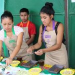 Guatemalan coffee growers find hope in CRS-supported cooperative