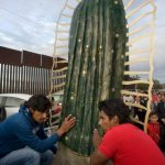 USCCB leaders seek prayers for migrants, refugees on Guadalupe feast