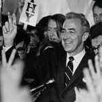 Film to air highlighting late MN Sen. McCarthy's run for the presidency, Catholic faith