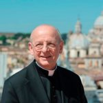 Pope confirms appointment of new Opus Dei prelate