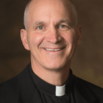 Pope Francis appoints South Dakota priest to head Diocese of Cheyenne