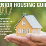 2017 Senior Housing Guide