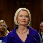 Senate confirms Callista Gingrich as U.S. ambassador to the Holy See