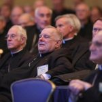 U.S. bishops take on immigration, racism at fall assembly