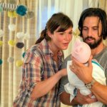 'This Is Us,' 'Game of Thrones' top viewing choices for people of faith