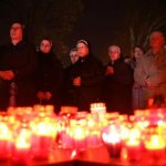 Croatian archbishop deplores 'unjust verdicts' after general's suicide