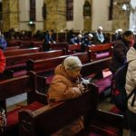 Vatican, China nearing agreement on bishops, according to reports