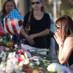 Coping with school shootings: surreal part of U.S. students' routine