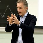 The Jordan Peterson phenomenon