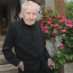 Priest remembered for addiction ministry