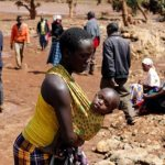After dam bursts, bishops urge Kenya to step up response to tragedies