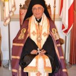 Unity, openness at core of Melkite identity, says patriarch