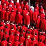 Clericalism: The culture that enables abuse and insists on hiding it