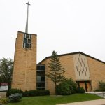 St. Francis de Sales parishioners react with joy, sense of loss to pastor's bishop appointment