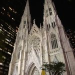 New York latest to launch probe of church sex abuse records
