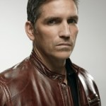 Jim Caviezel — Hollywood's 'Jesus' — to speak at Catholics at the Capitol in February