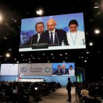 Catholic groups raise concerns that climate rulebook not ambitious enough