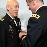 Retiring military chaplains reflect on service