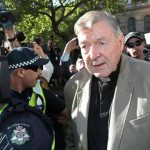 Vatican announces canonical investigation of Cardinal Pell