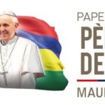 Pope to visit Africa in September, Vatican announces