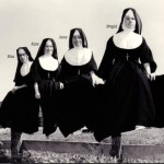 "History Theatre to perform ""Sisters of Peace"""
