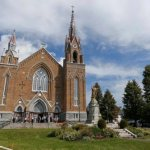 National Trust: One-third of Canada's churches to close within 10 years