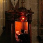 Chilean bishops fear new measure would enforce breaking confession seal