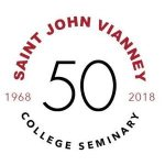 Raising up an army for God: SJV college seminary marks 50th anniversary