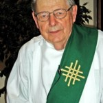 Deacon Wierschem ministered in Medina