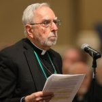 Bishops to vote on implementing pope's 'motu proprio' on addressing abuse