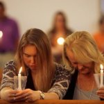 Bishop Dewane calls for action to address gun violence after mass shooting